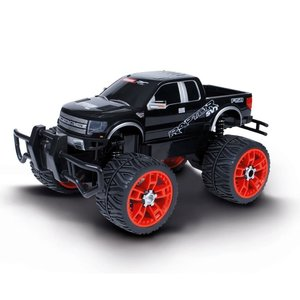 Carrera 162007 - RC Ford F-150 SVT Raptor
