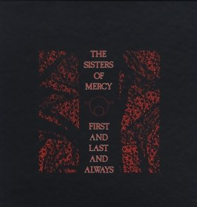 First And Last And Always (Vinyl Boxset)