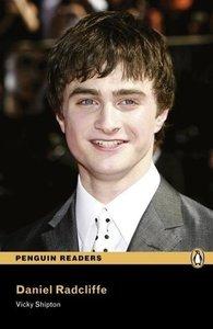 Penguin Readers Level 1 Daniel Radcliffe