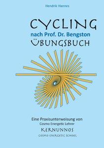 CYCLING - Übungsbuch