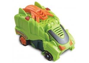 VTech 80-148804 - Turbo Dinos - Stegosaurus