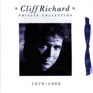 Private Collection-1979-1988