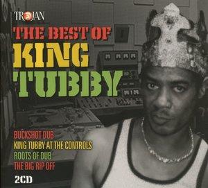 Best Of (2CD)