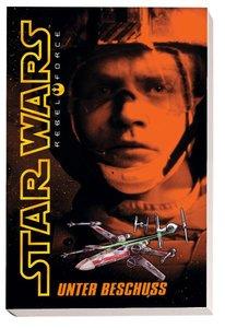 Star Wars Rebel Force 04