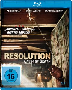 Resolution-Cabin of Death (B