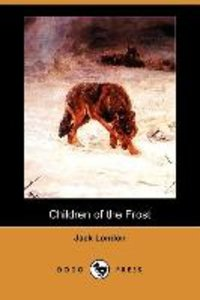 Children of the Frost (Dodo Press)