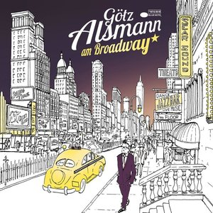 Am Broadway (Night Edition CD+DVD Deluxe)