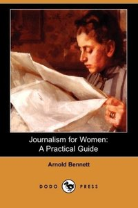 Journalism for Women
