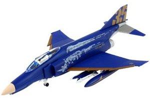 Revell 06643 - F-4F Phantom easykit