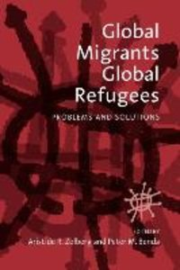 Global Migrants, Global Refugees