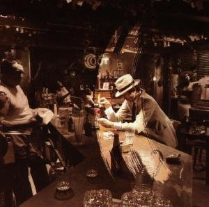 In Through The Out Door/Remastered