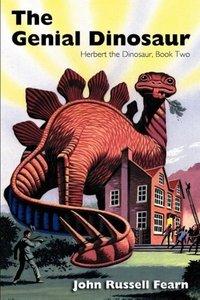 The Genial Dinosaur