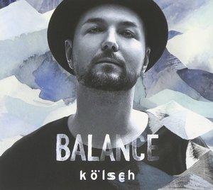 Balance Presents Kölsch