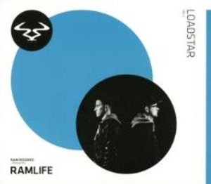 RAMlife (mixed by Loadstar)
