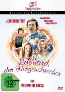 Edouard,der Herzensbrecher-