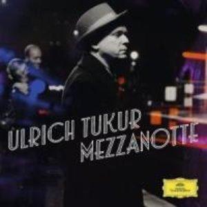 Mezzanotte-Lieder Der Nacht