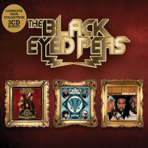 BRIDGING THE GAP/MONKEY BUSINESS/ELEPHUNK