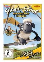 Shaun das Schaf - Staffel 3.2 - zum Schließen ins Bild klicken