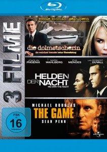 Game/Dolmetscherin/Helden der Nacht