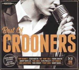 Best Of Crooners