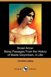 Broad Arrow