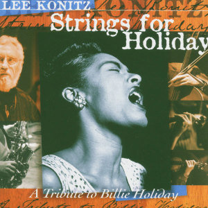 Strings For Holiday