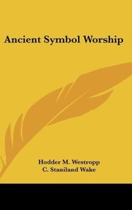 Ancient Symbol Worship