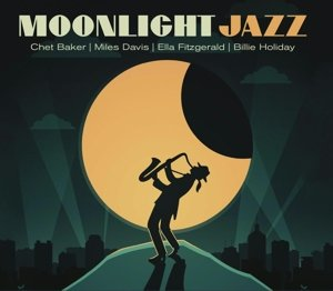 Moonlight Jazz