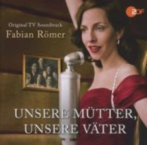 Unsere Muetter,unsere Vaeter