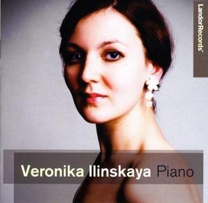 Cinderella Suite-Piano Concerto