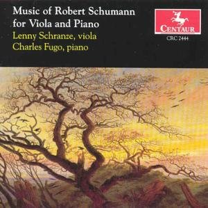 Musik Für Viola und Klavier