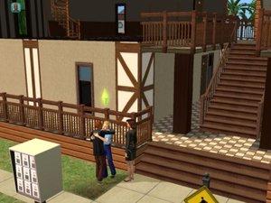 Die Sims 2 - Apartment-Leben (Erweiterungspack)