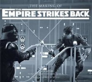 "The Making of the ""Empire Strikes Back"""