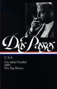 USA Trilogy