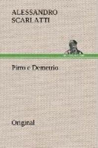 Pirro e Demetrio