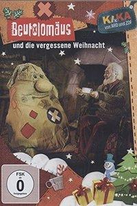 Beutolomäus und die vergessene Weihnacht (KI.KA)