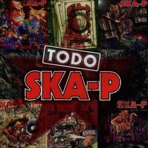 Todo Ska-p