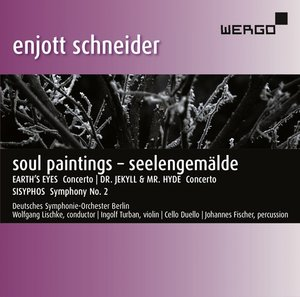 Seelengemälde-Soul Paintings