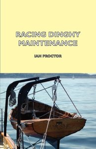 Racing Dinghy Maintenance