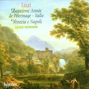 Klaviermusik (Solo) Vol.43