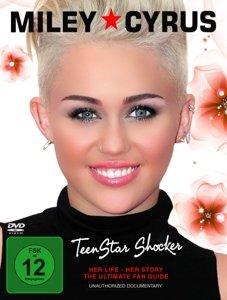 Teenstar Shocker