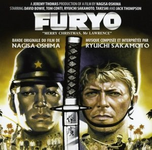 Furyo/Merry Christmas Mr.Lawrence