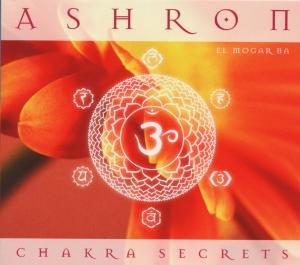 Ashron: Chakra Secrets