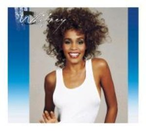 Whitney (Alben für die Ewigkeit)