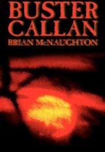 Buster Callan