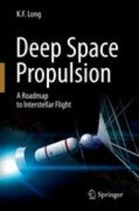 Deep Space Propulsion