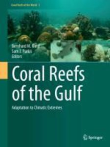 Coral Reefs of the Gulf