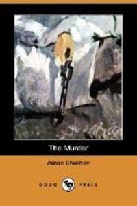 The Murder (Dodo Press)