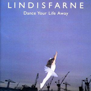 Dance your life away