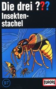 097/Insektenstachel